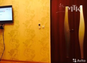 Аренда 1-комнатной квартиры, Чеченская респ., Грозный, проспект Владимира Путина, фото №7