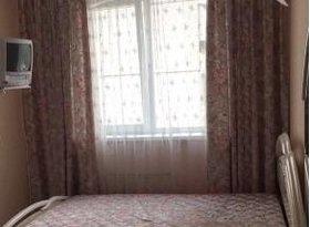 Аренда 1-комнатной квартиры, Новосибирская обл., Новосибирск, улица Блюхера, 36, фото №3