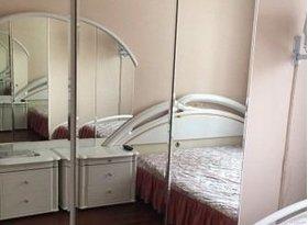 Аренда 1-комнатной квартиры, Новосибирская обл., Новосибирск, улица Блюхера, 36, фото №4