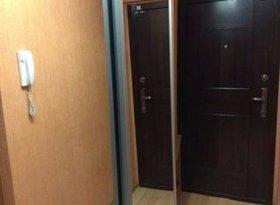 Аренда 1-комнатной квартиры, Новосибирская обл., Новосибирск, улица Блюхера, 36, фото №5