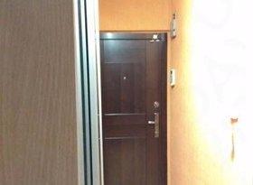 Аренда 1-комнатной квартиры, Новосибирская обл., Новосибирск, улица Блюхера, 36, фото №6
