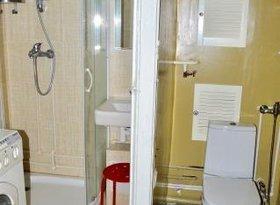Аренда 3-комнатной квартиры, Владимирская обл., Владимир, улица Разина, 24, фото №2