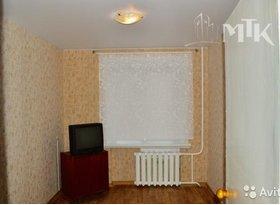 Аренда 3-комнатной квартиры, Владимирская обл., Владимир, улица Разина, 24, фото №4
