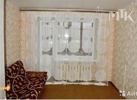 Аренда 3-комнатной квартиры, Владимирская обл., Владимир, улица Разина, 24, фото №5