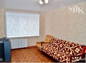 Аренда 3-комнатной квартиры, Владимирская обл., Владимир, улица Разина, 24, фото №6