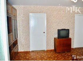 Аренда 3-комнатной квартиры, Владимирская обл., Владимир, улица Разина, 24, фото №7