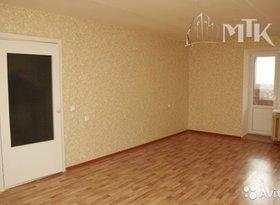 Продажа 3-комнатной квартиры, Вологодская обл., Череповец, Шекснинский проспект, 16, фото №2