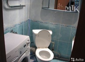 Аренда 2-комнатной квартиры, Алтайский край, Бийск, улица Ильи Мухачева, 266, фото №1