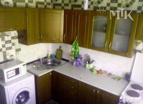 Аренда 2-комнатной квартиры, Алтайский край, Бийск, улица Ильи Мухачева, 266, фото №3