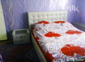 Аренда 2-комнатной квартиры, Алтайский край, Бийск, улица Ильи Мухачева, 266, фото №5