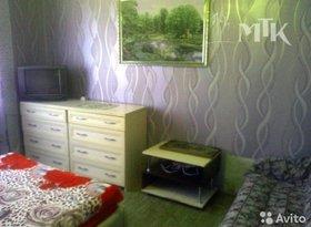 Аренда 2-комнатной квартиры, Алтайский край, Бийск, улица Ильи Мухачева, 266, фото №6