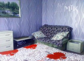 Аренда 2-комнатной квартиры, Алтайский край, Бийск, улица Ильи Мухачева, 266, фото №4