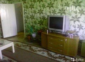 Аренда 2-комнатной квартиры, Алтайский край, Бийск, улица Ильи Мухачева, 266, фото №7