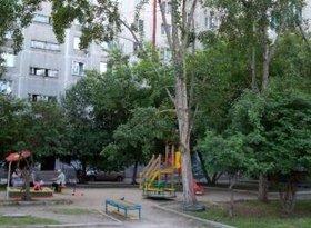 Продажа 5-комнатной квартиры, Новосибирская обл., Новосибирск, Троллейная улица, фото №1