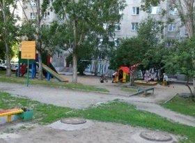 Продажа 5-комнатной квартиры, Новосибирская обл., Новосибирск, Троллейная улица, фото №2