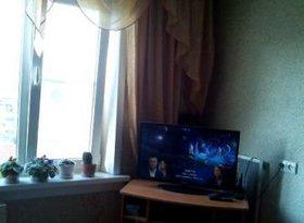 Продажа 5-комнатной квартиры, Новосибирская обл., Новосибирск, Троллейная улица, фото №4