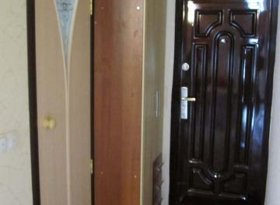 Аренда 4-комнатной квартиры, Республика Крым, Симферополь, фото №1