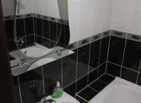 Аренда 4-комнатной квартиры, Республика Крым, Симферополь, фото №3