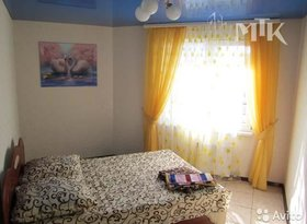 Аренда 4-комнатной квартиры, Республика Крым, Симферополь, фото №4