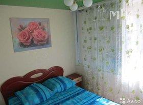 Аренда 4-комнатной квартиры, Республика Крым, Симферополь, фото №5