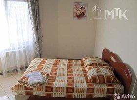 Аренда 4-комнатной квартиры, Республика Крым, Симферополь, фото №6