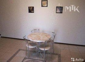 Аренда 4-комнатной квартиры, Республика Крым, Симферополь, фото №7
