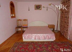 Аренда 2-комнатной квартиры, Ханты-Мансийский АО, Нижневартовск, улица 60 лет Октября, 44, фото №4