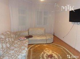 Аренда 2-комнатной квартиры, Ханты-Мансийский АО, Нижневартовск, улица 60 лет Октября, 44, фото №6