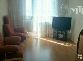 Аренда 2-комнатной квартиры, Ханты-Мансийский АО, Нижневартовск, улица 60 лет Октября, 44, фото №1