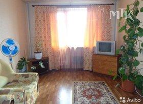 Аренда 2-комнатной квартиры, Ханты-Мансийский АО, Нижневартовск, улица 60 лет Октября, 44, фото №7