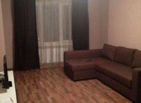 Аренда 1-комнатной квартиры, Новосибирская обл., Новосибирск, улица Некрасова, 35, фото №2