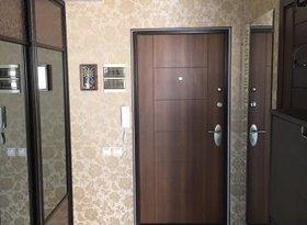 Продажа 1-комнатной квартиры, Ставропольский край, Ставрополь, улица Матросова, 65/А, фото №4