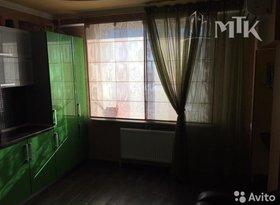 Продажа 1-комнатной квартиры, Ставропольский край, Ставрополь, улица Матросова, 65/А, фото №6