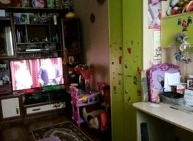 Продажа 4-комнатной квартиры, Ханты-Мансийский АО, Ханты-Мансийск, улица Арефьевой, 1, фото №1