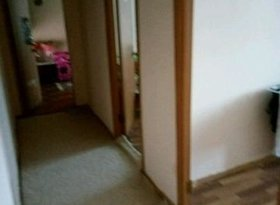 Продажа 4-комнатной квартиры, Ханты-Мансийский АО, Ханты-Мансийск, улица Арефьевой, 1, фото №2