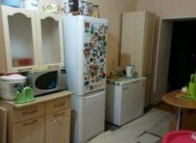 Продажа 4-комнатной квартиры, Ханты-Мансийский АО, Ханты-Мансийск, улица Арефьевой, 1, фото №4