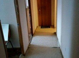 Продажа 4-комнатной квартиры, Ханты-Мансийский АО, Ханты-Мансийск, улица Арефьевой, 1, фото №3