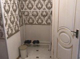 Аренда 1-комнатной квартиры, Чеченская респ., Грозный, Трудовая улица, 61, фото №1