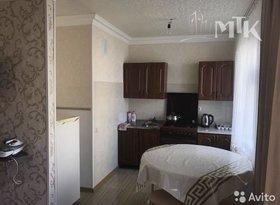 Аренда 1-комнатной квартиры, Чеченская респ., Грозный, Трудовая улица, 61, фото №4