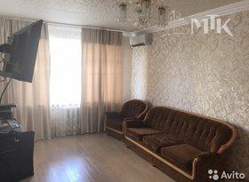 Аренда 1-комнатной квартиры, Чеченская респ., Грозный, Трудовая улица, 61, фото №5
