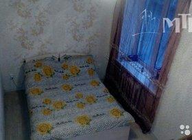 Продажа 2-комнатной квартиры, Смоленская обл., Смоленск, улица Кирова, 6, фото №5