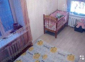 Продажа 2-комнатной квартиры, Смоленская обл., Смоленск, улица Кирова, 6, фото №6