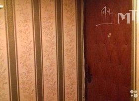 Аренда 4-комнатной квартиры, Нижегородская обл., Кстово, улица Жуковского, фото №4
