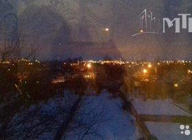 Аренда 4-комнатной квартиры, Нижегородская обл., Кстово, улица Жуковского, фото №5