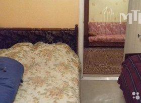 Аренда 4-комнатной квартиры, Нижегородская обл., Кстово, улица Жуковского, фото №6