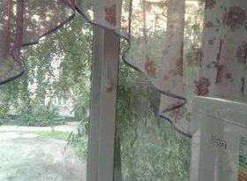 Аренда 1-комнатной квартиры, Алтайский край, город Камень-на-Оби, Красноармейская улица, 80, фото №4