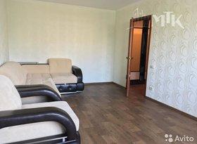 Аренда 2-комнатной квартиры, Пензенская обл., Пенза, улица Лядова, 42, фото №1