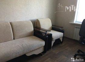 Аренда 2-комнатной квартиры, Пензенская обл., Пенза, улица Лядова, 42, фото №5