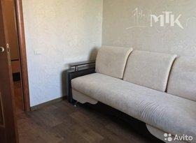 Аренда 2-комнатной квартиры, Пензенская обл., Пенза, улица Лядова, 42, фото №6