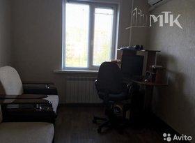 Аренда 2-комнатной квартиры, Пензенская обл., Пенза, улица Лядова, 42, фото №7